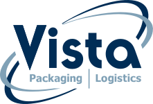 Vista Packaging & Logistics
