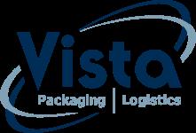 Vista Packaging & Logistics