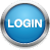 blue-login-button