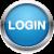 blue-login-button