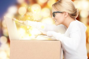 Value Added Packaging Services